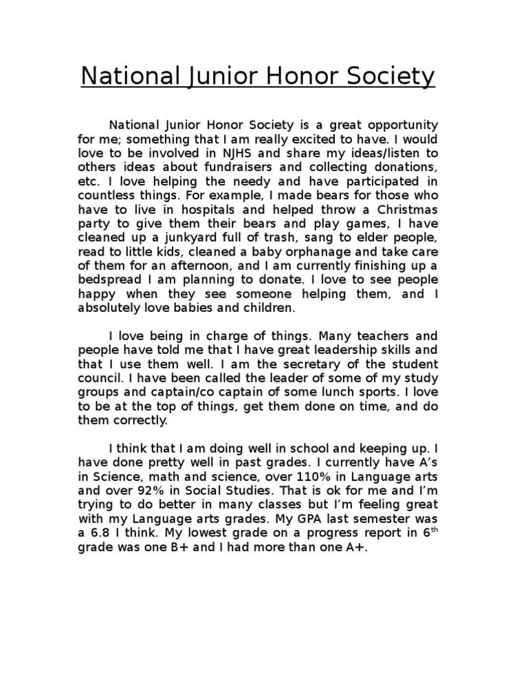 Full Size of How To Include A Famous Quote In An Essay