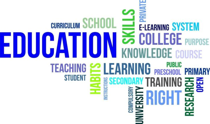 Essay On Indian Education System