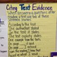 Thumbnail Size of How To Cite Text Evidence In An Essay