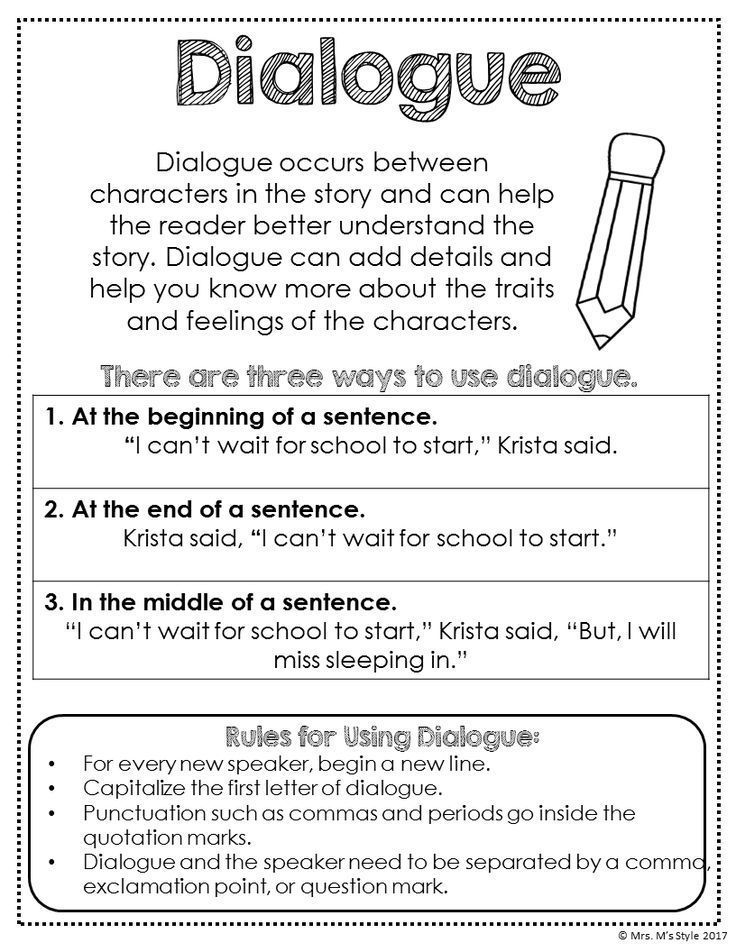 Full Size of How Do You Write Dialogue In An Essay