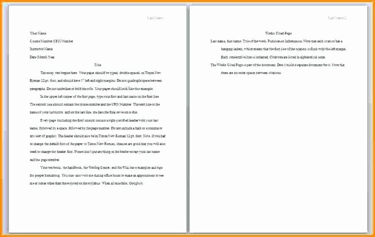 Full Size of How To Reference A Movie Title In An Essay