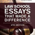 Thumbnail Size of College Essays That Made A Difference 6th Edition Pdf Essay