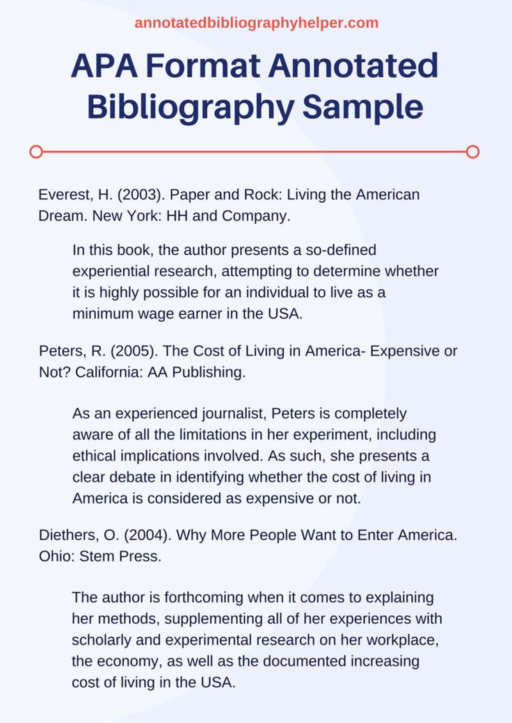 Full Size of Bibliographic Essay Example History