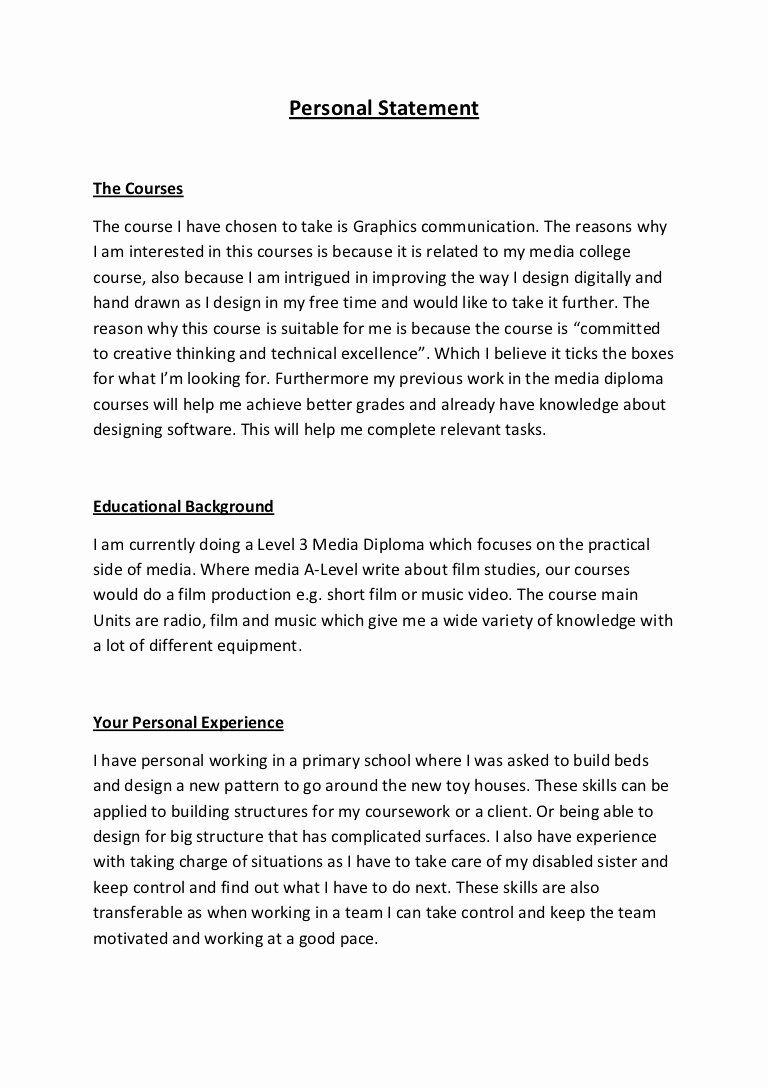 Full Size of Social Work Essay Writing Service