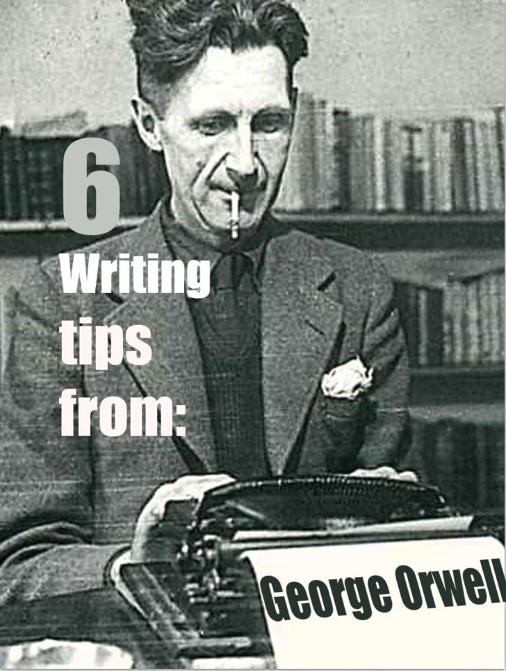 George Orwell Essays Review Essay