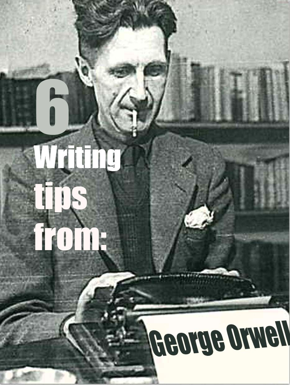 Full Size of George Orwell Essays Review Essay