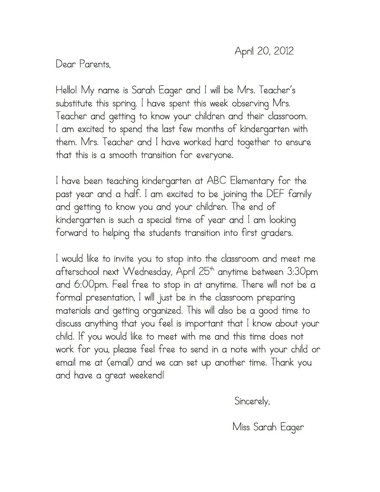 Full Size of High School Self Introduction Essay