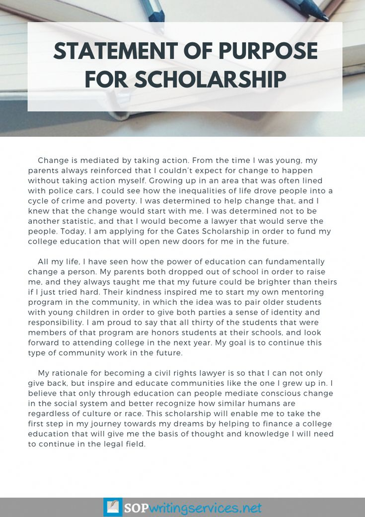 Full Size of How To Write An Autobiography Essay For A Scholarship