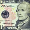 How Many Essays Of The Federalist Papers Did Alexander Hamilton Write Essay