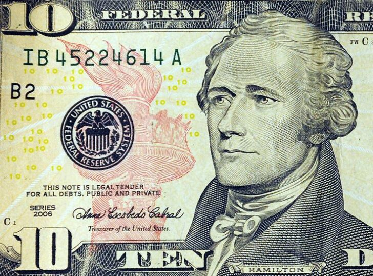 Medium Size of How Many Essays Of The Federalist Papers Did Alexander Hamilton Write Essay