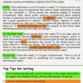 Thumbnail Size of How To Start An Essay Without A Question
