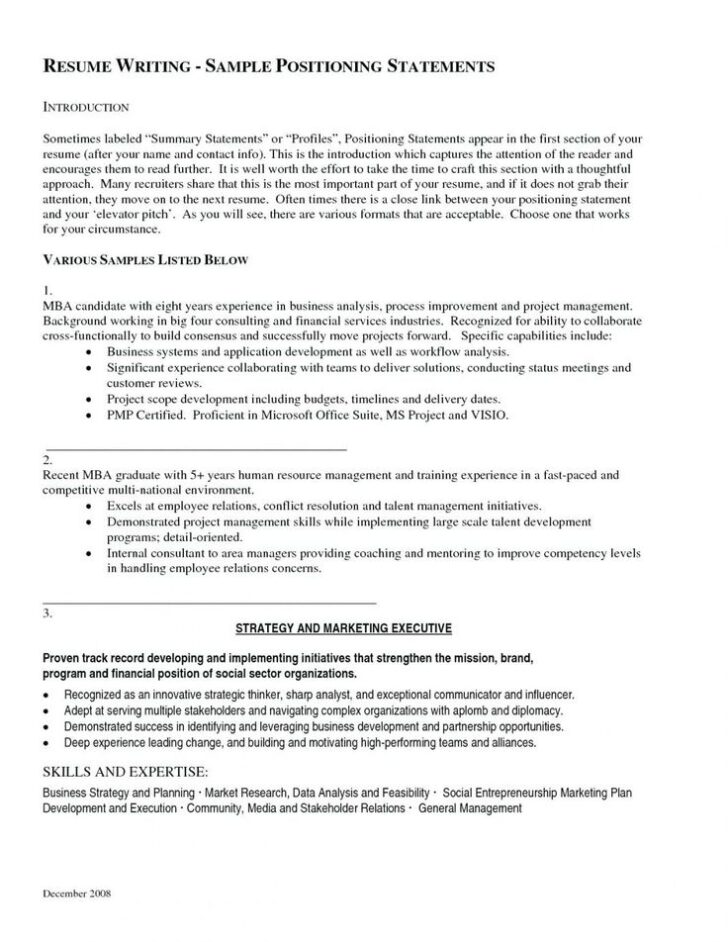 Career Research Paper Essay Example