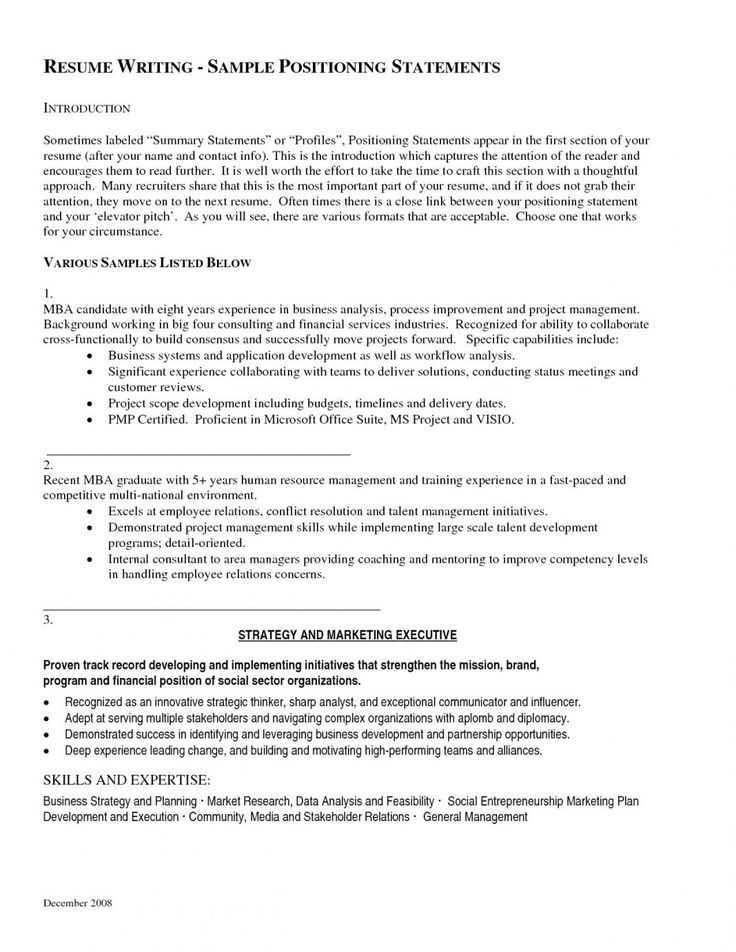 Full Size of Career Research Paper Essay Example
