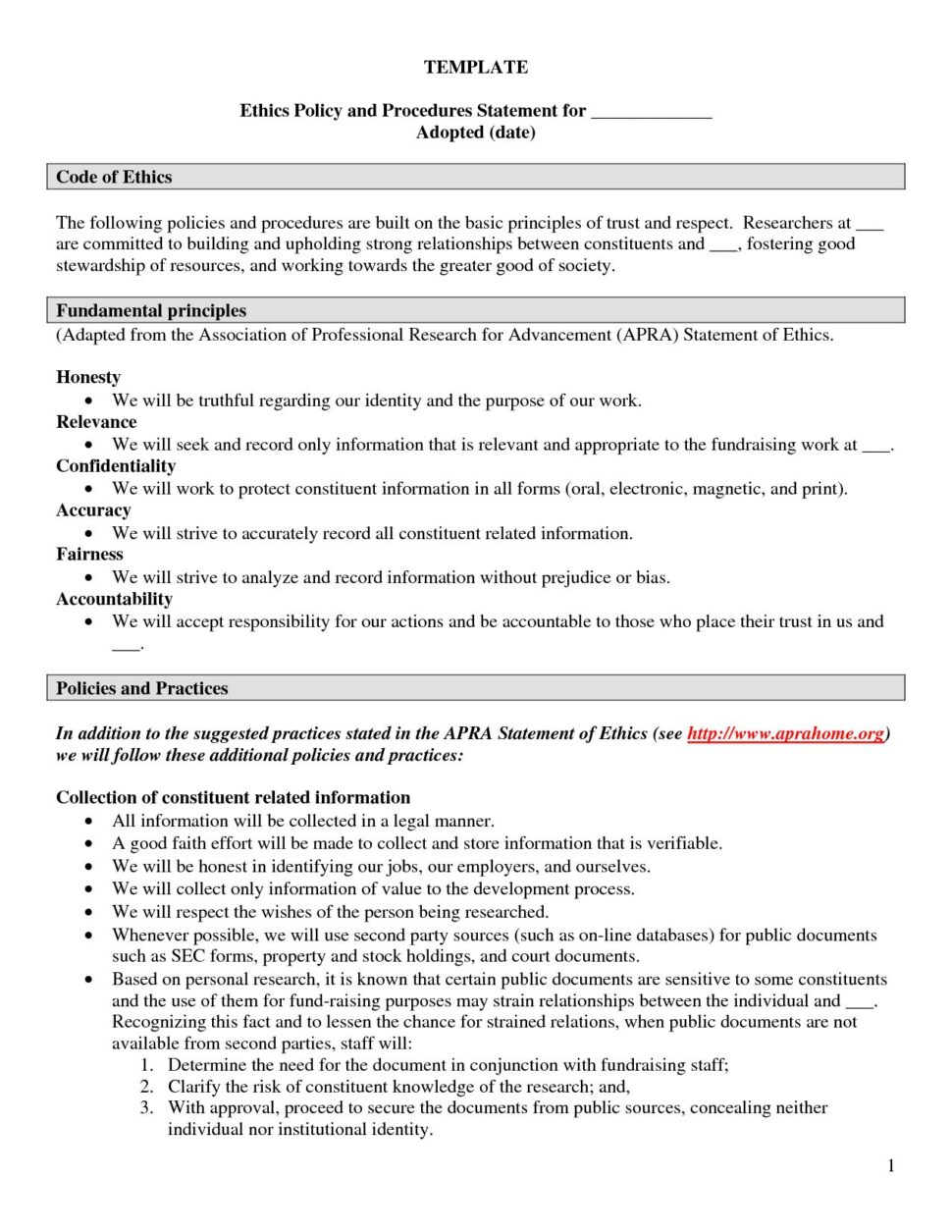 Large Size of Business Ethics Essay Topics