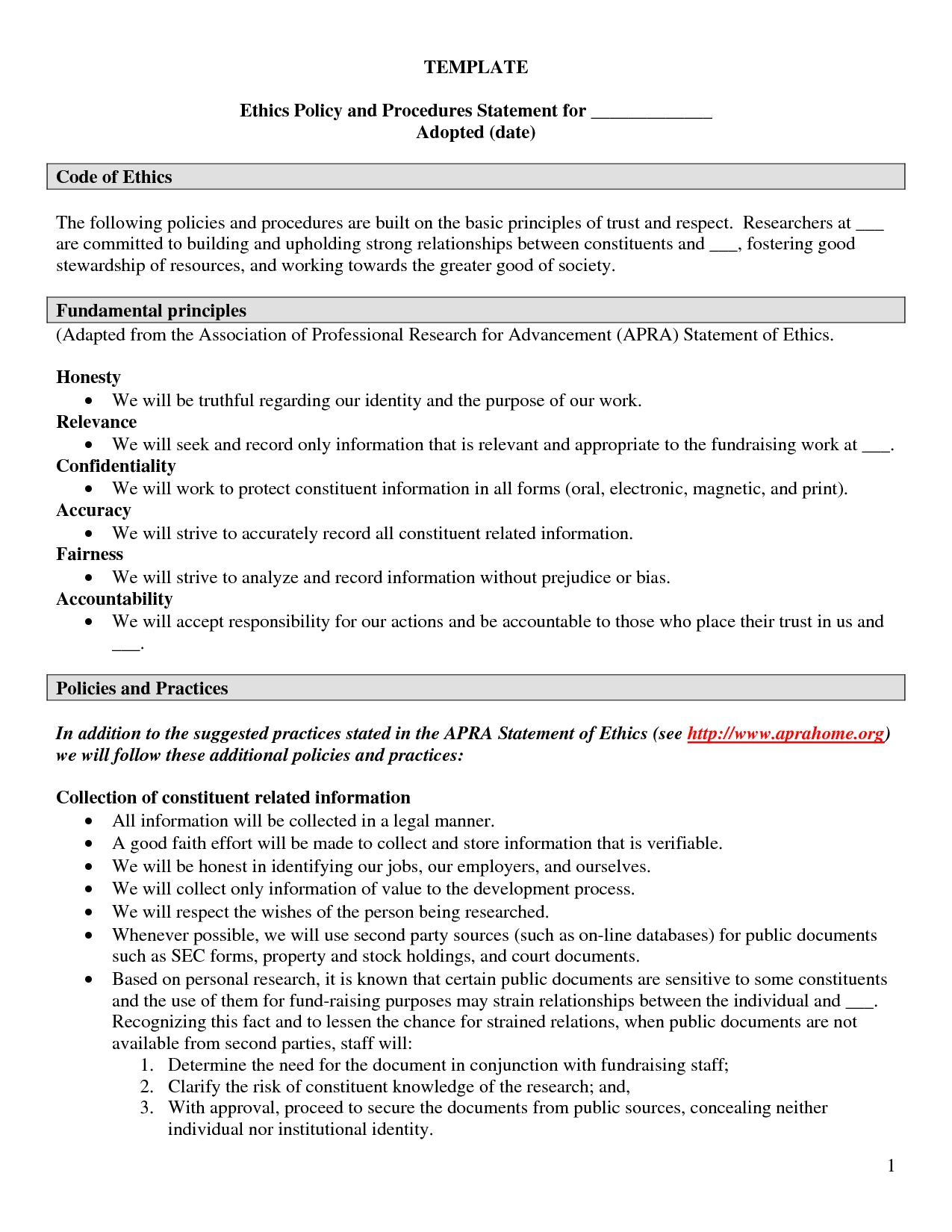 Full Size of Business Ethics Essay Topics
