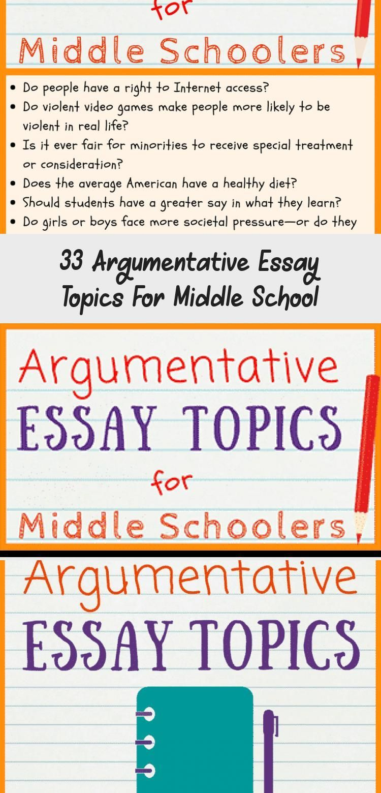 Full Size of Argumentative Essay Prompts For College Students