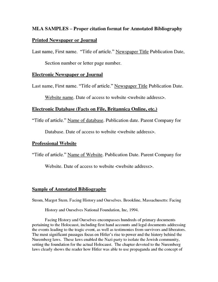 Full Size of Laws Of Life Essay Topics