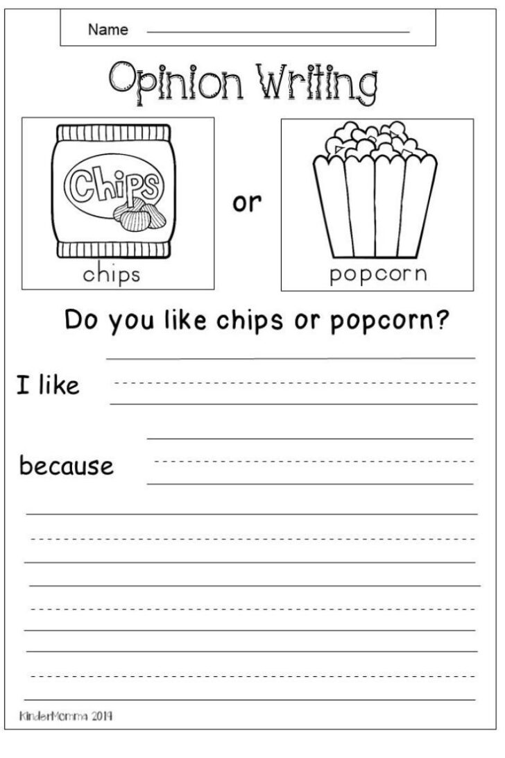 Helping Others Essay For Class 1