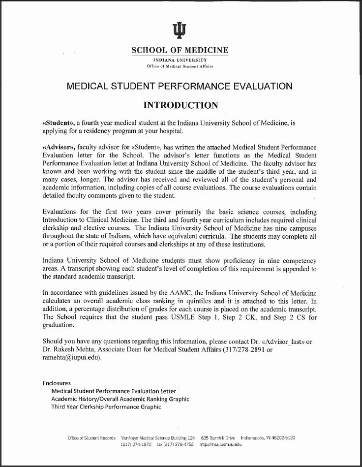 Full Size of Essay About Working Student
