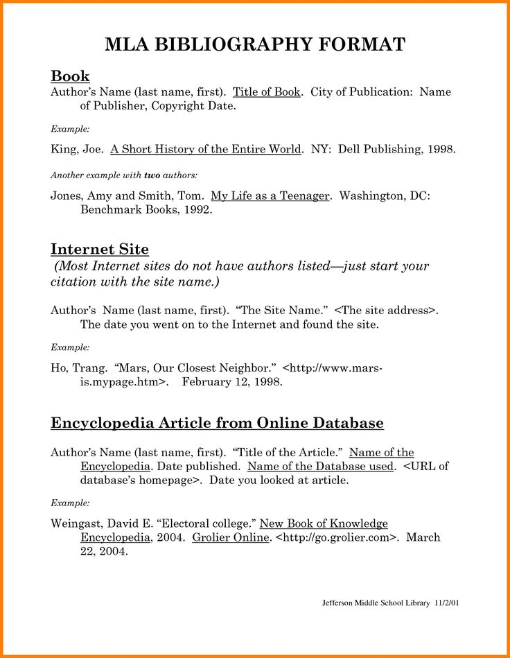Full Size of How Do You Write A Book Title In Mla Essay