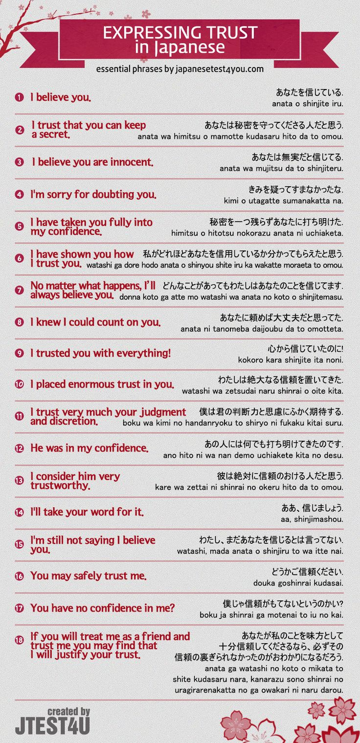 Full Size of Sample Essay In Japanese Language
