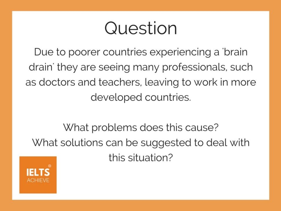 Large Size of Problem And Solution Essay Topics Ielts