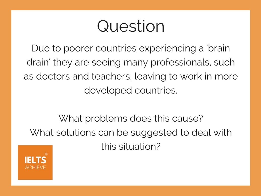 Full Size of Problem And Solution Essay Topics Ielts