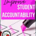 Thumbnail Size of Academic Integrity Essay Conclusion