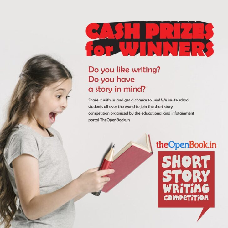 We The Students Essay Contest Examples