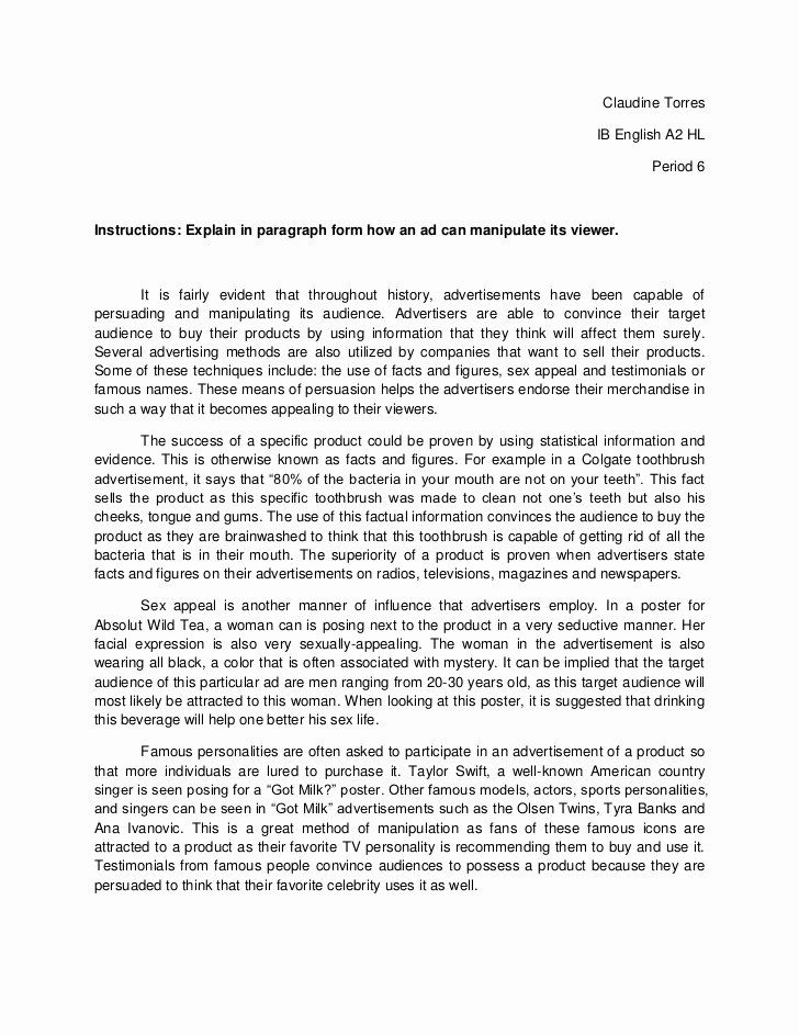 Full Size of Textual Analysis Essay Introduction