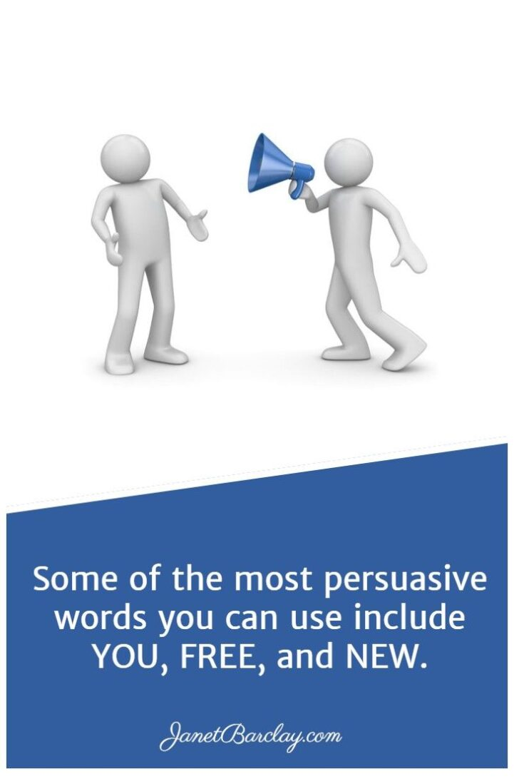 How To Write A Call Action In Persuasive Essay
