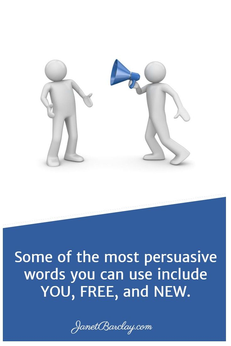 Full Size of How To Write A Call Action In Persuasive Essay