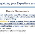 Thumbnail Size of Family Definition Essay Conclusion