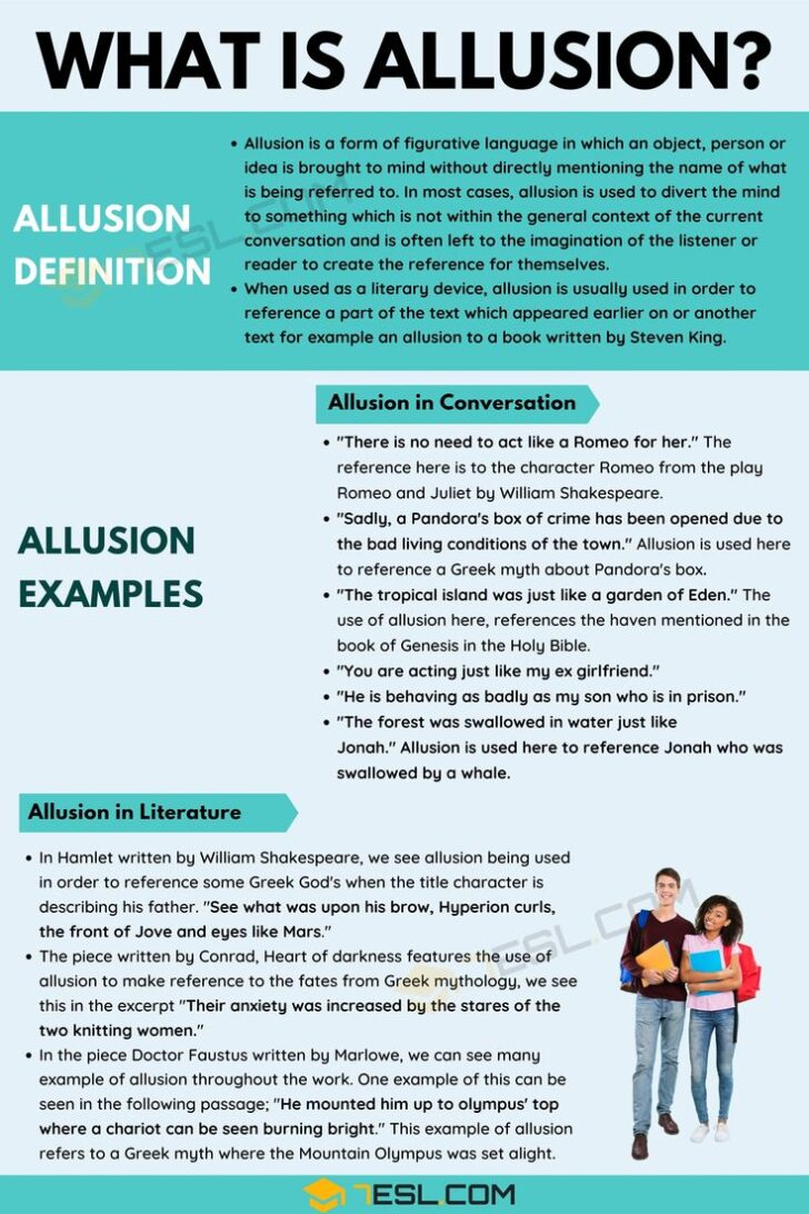 Definition Essay Examples Love