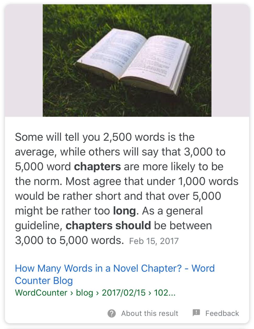 Large Size of How Many Words In An Average Essay