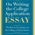 Thumbnail Size of Accepted Stanford Common App Essays Essay
