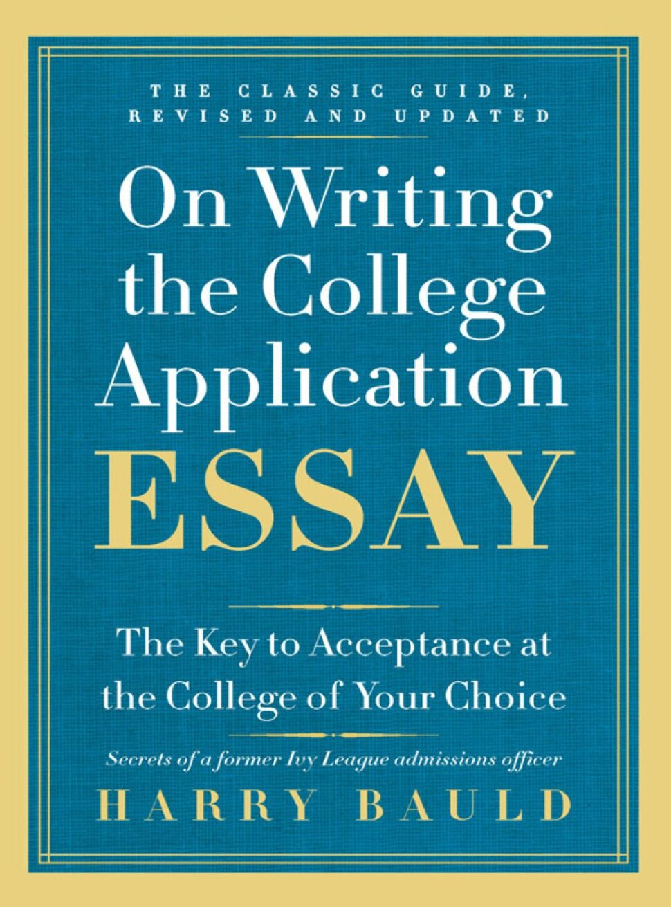Large Size of Accepted Stanford Common App Essays Essay