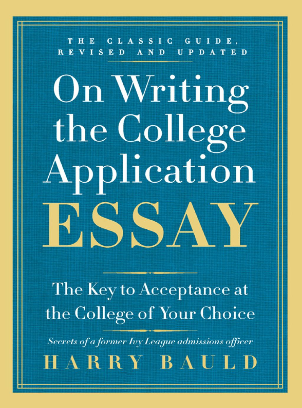 Full Size of Accepted Stanford Common App Essays Essay