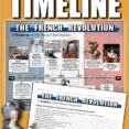Thumbnail Size of French Revolution Essay Questions And Answers