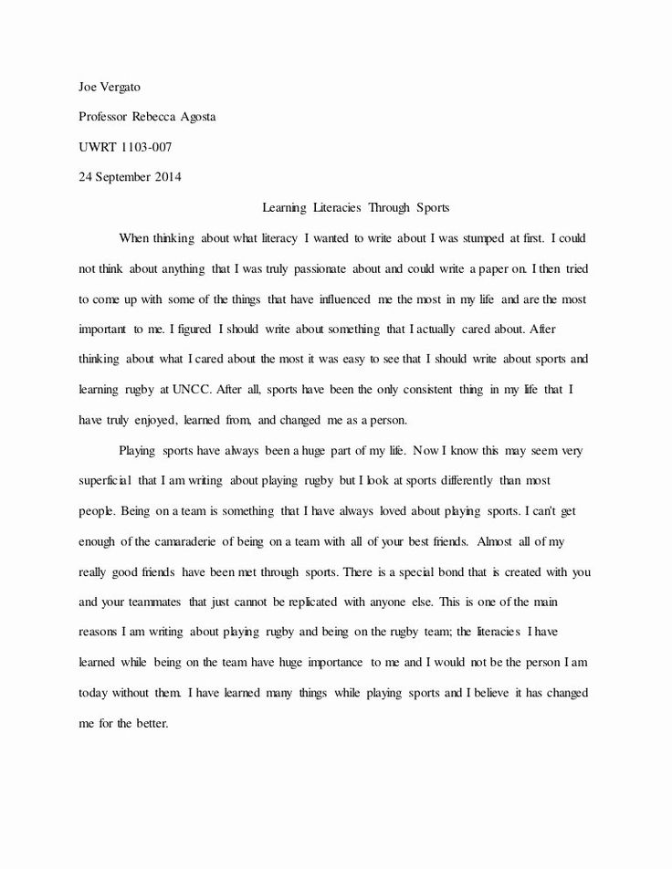Full Size of Attention Grabber Examples Argumentative Essay