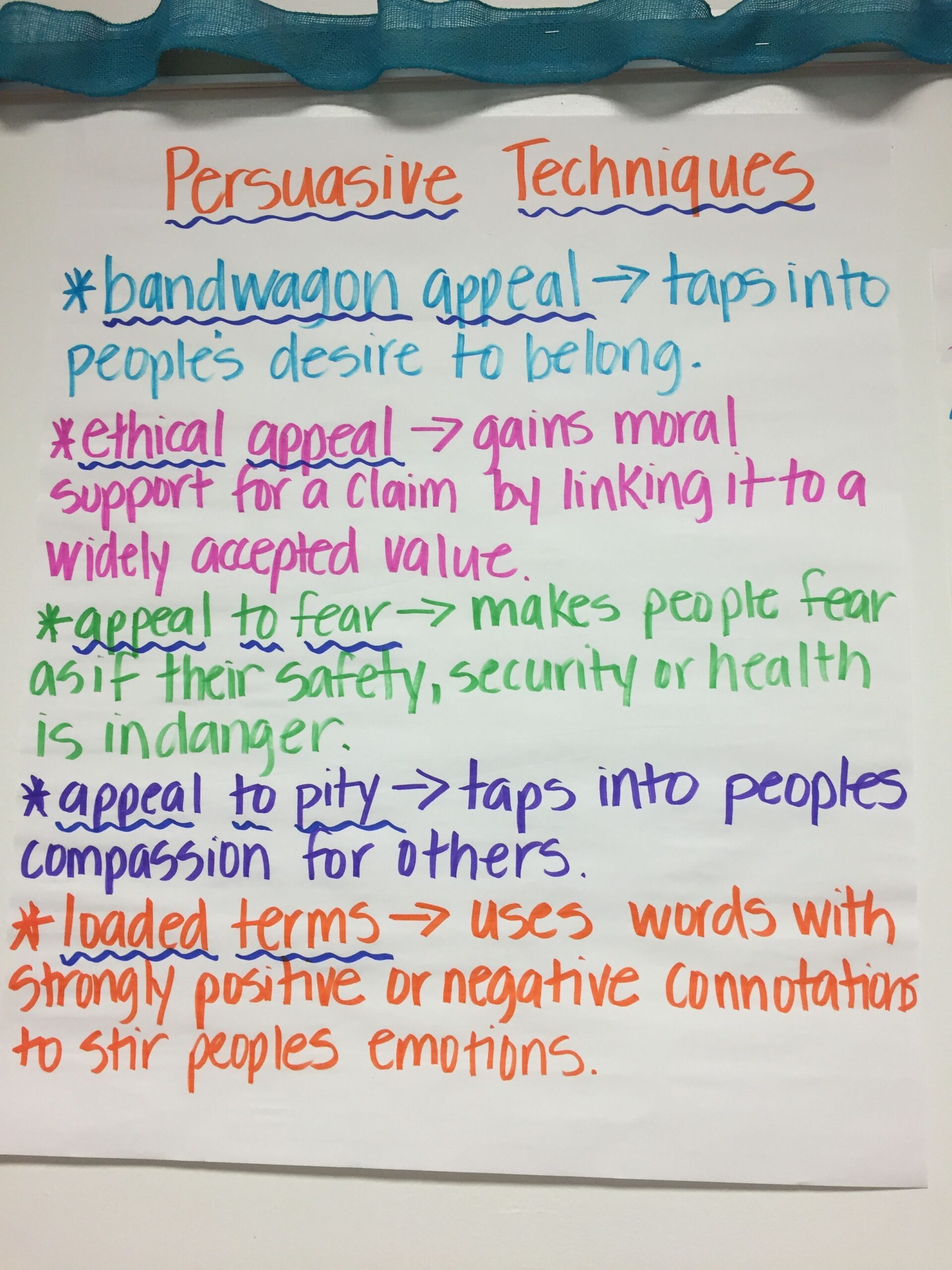 Full Size of Elements Of A Persuasive Writing Essay