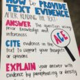 Thumbnail Size of Providing Evidence In An Essay