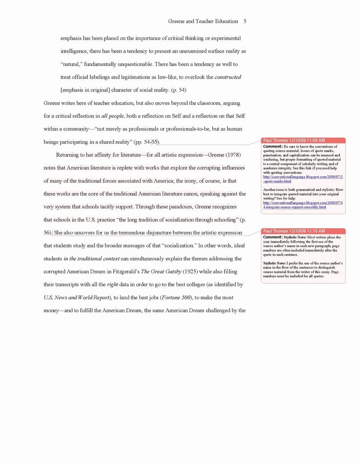 Full Size of How To Introduce A Source In An Essay Apa