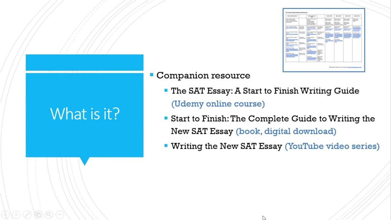 Full Size of Colleges That Require Sat Essay 2022