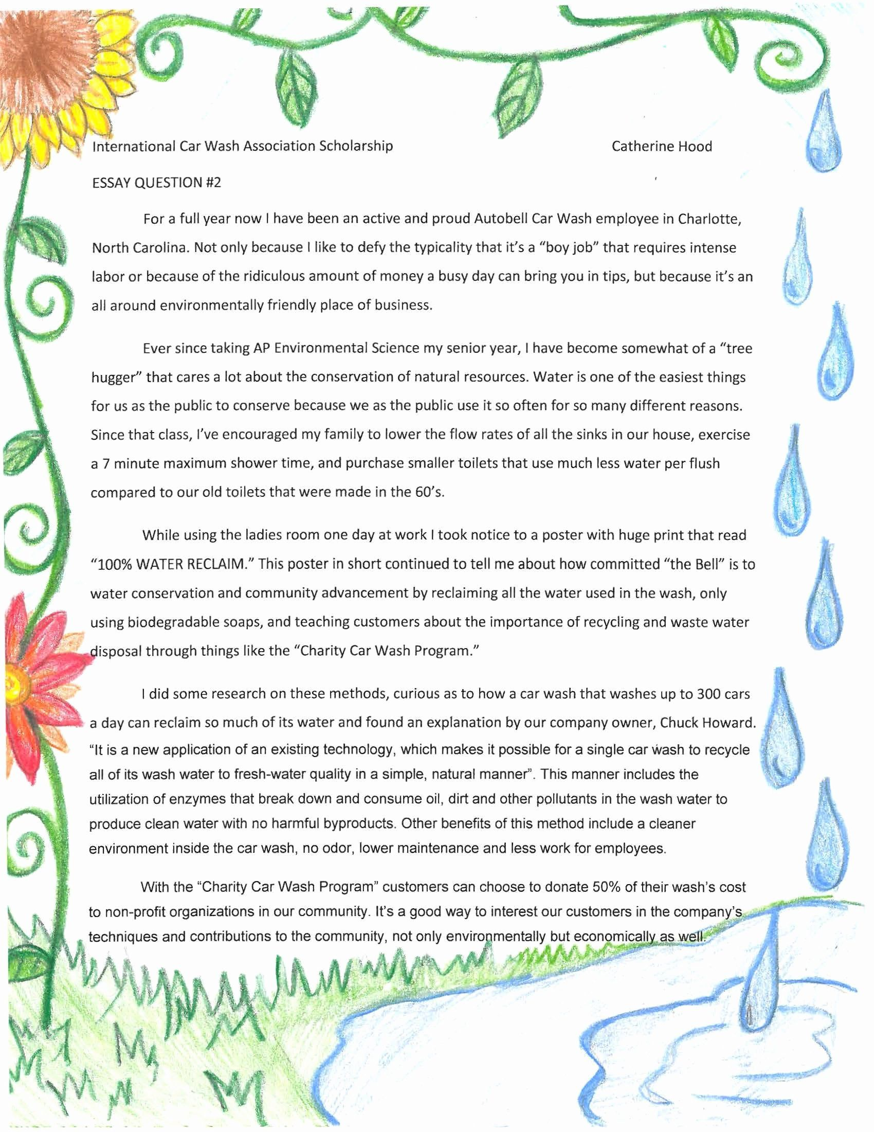 Full Size of About Me Essay Examples