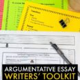 Thumbnail Size of How To Separate Paragraphs In An Essay
