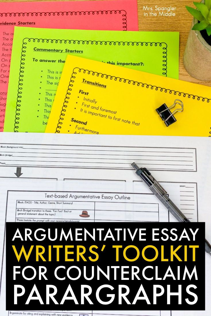 Full Size of How To Separate Paragraphs In An Essay