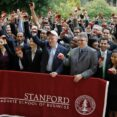 Thumbnail Size of Why Stanford Essay Mba