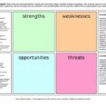 Thumbnail Size of Swot Analysis Essay Introduction