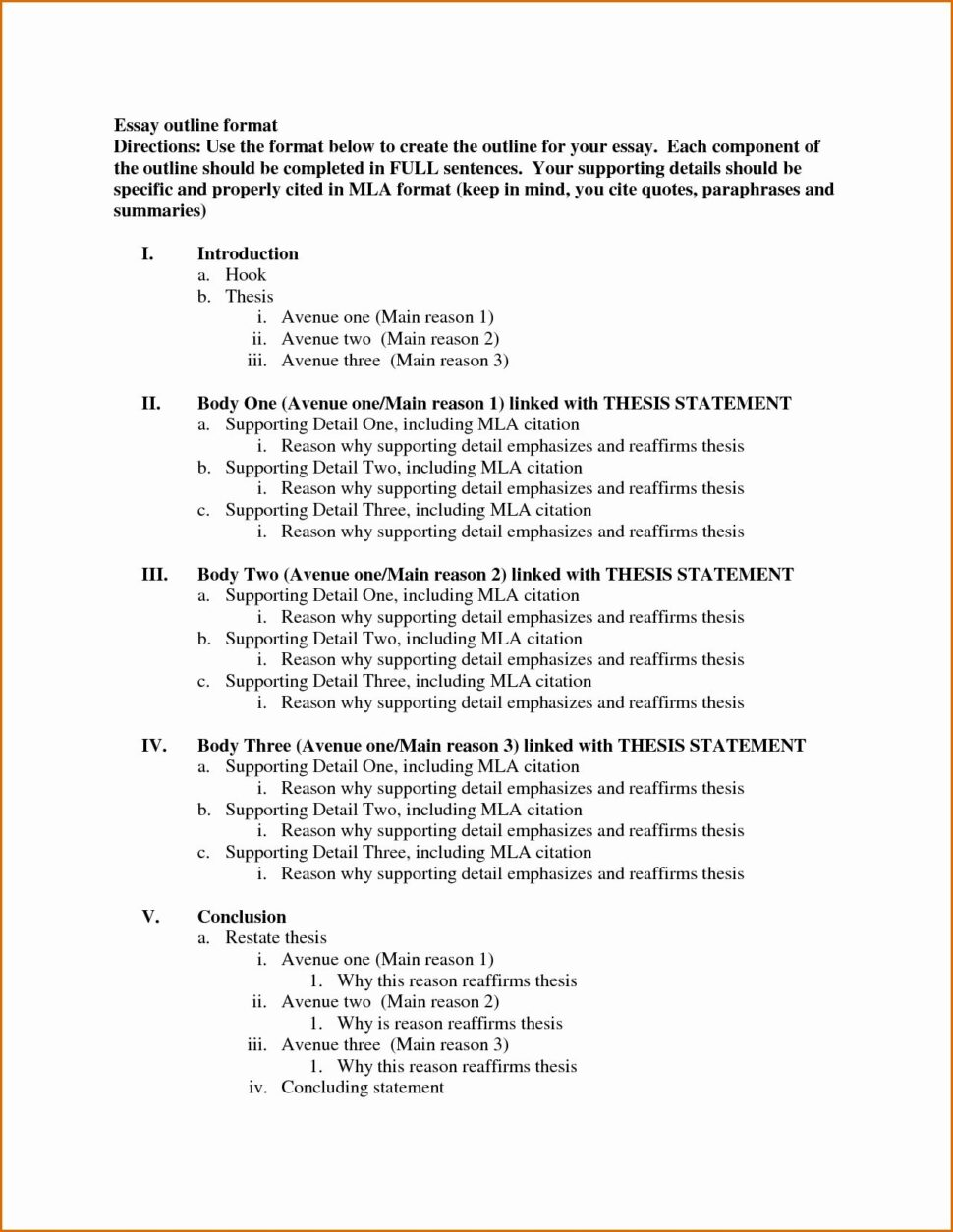Large Size of How To Write An Argumentative Research Essay